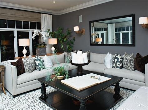 home interior styles uncategorized different types of decorating styles