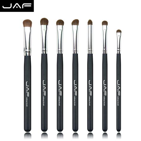 pcs eye makeup brushes set eye brush brushes