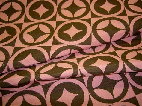 P Kaufmann Home Decor Fabric : Our Fabric Shop Multipurpose Upholstery Drapery Thumbnails