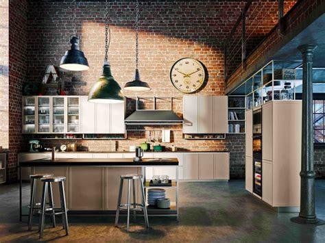 moderna cuisine moderná kuchyňa ako výzva funkcie a priestoru