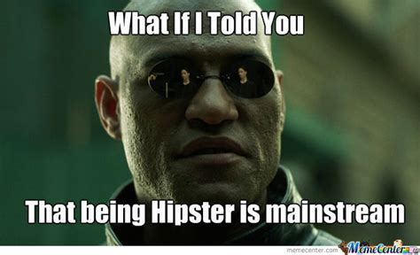 Hipster Meme - it s not always easy to hug a hedgehog quot everything can change at any moment suddenly and