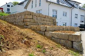 Große Steine Für Garten : mollenkopf natursteinmauern ~ Sanjose-hotels-ca.com Haus und Dekorationen