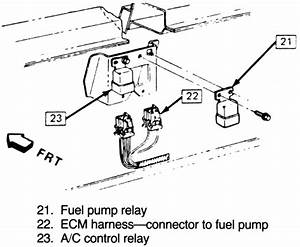 87 corvette fuel filter location 87 free engine image With pontiac fiero a c pressor wiring on wiring diagram for pontiac fiero