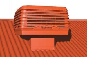 ducted air conditioner bendigo evaporative cooling cycle split system gas heater