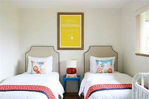 children shared bedroom ideas for small rooms With bedroom ideas for small rooms