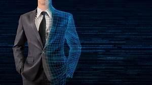 Businesses must embrace digital transformation | Cloud Pro