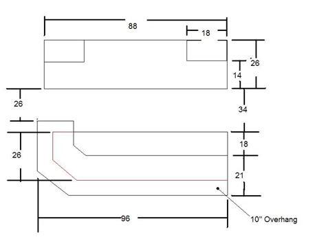 Bar Dimensions by Impressive Basement Bar Dimensions 6 Basement Bar