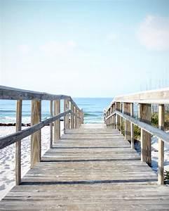 Free Beach Photograpy