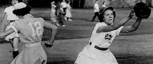 league of ballplayers baseball of fame