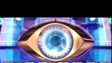 Bigg Boss List Revealed See Who All Are Coming In