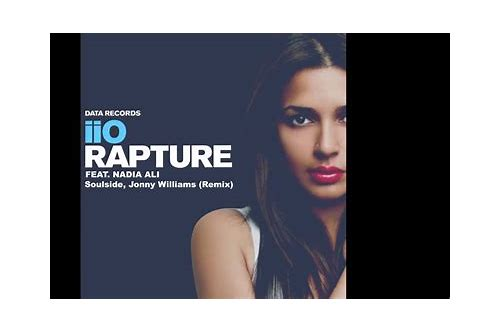 rapture remix song free download