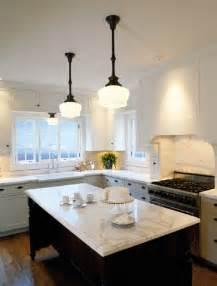 Kitchen Island Pendant Light Fixtures Pendant Lighting In Kitchen Interior Design