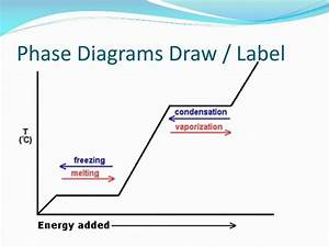 Wiring Diagram  32 How To Read A Phase Diagram