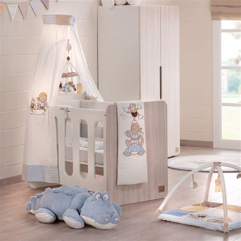 chambre bébé noukies tapis salle de bain grande taille