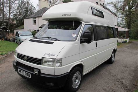 vw t4 california exclusive t4 westfalia california exclusive for sale vw t4 forum