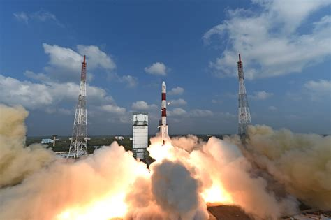 the us intelligence nominee can t believe india just launched 104 satellites ars technica