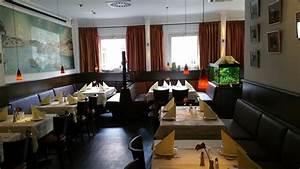 Restaurant Hamburg Neustadt : restaurante porto hamburg neustadt restaurant bewertungen telefonnummer fotos tripadvisor ~ Buech-reservation.com Haus und Dekorationen