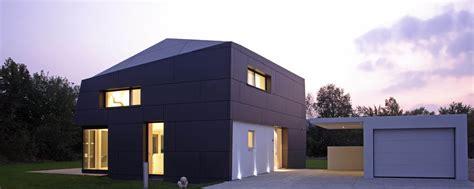 Jung  Das Haus Der Zukunft Gezielt Energie Sparen