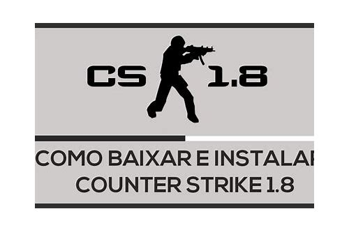 como baixar ebooks no pc counter strike