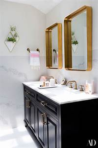 vanity mirrors for bathroom 12 Bathroom Mirror Ideas for Every Style | Architectural ...