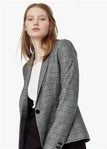 15 best images about chaqueta cuadros carlos romero on With costume a carreaux