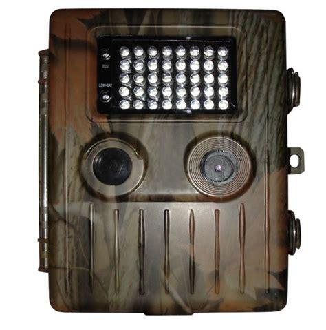 de surveillance exterieur autonome 233 ra avec enregistreur num 233 rique sd autonome camouflage mavideosurveillance