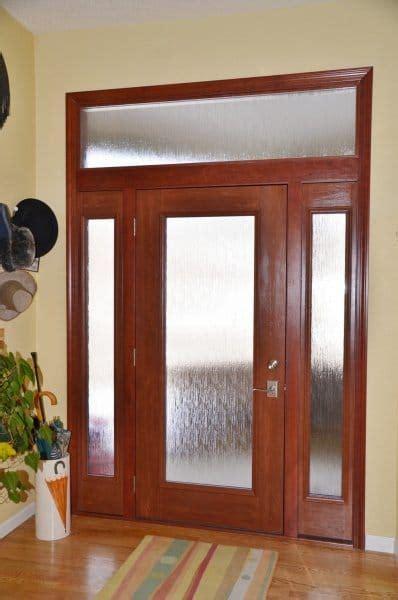 windows doors gallery dun rite home improvements