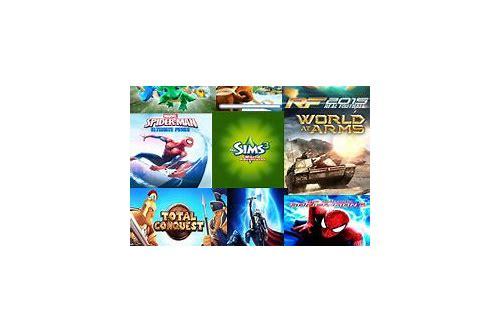 e jogos para celular baixar gratis java 320x240