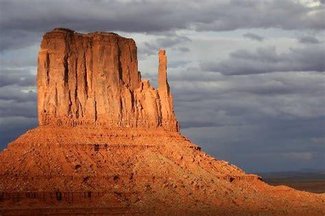monument valley navajo park window rock az address
