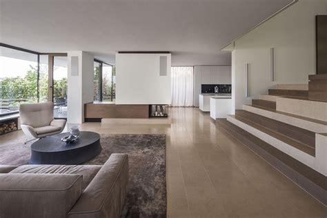 Moderne Häuser Stuttgart by Projekt Haus Bs Stuttgart Deutschland Architekten