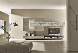 Wohnzimmermbel Modern Seien Sie Im Schritt Mit Der