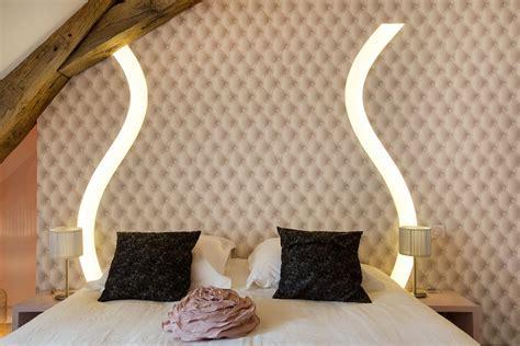 chambre d hote beaune bourgogne le boudoir chambre d hôte de charme à beaune
