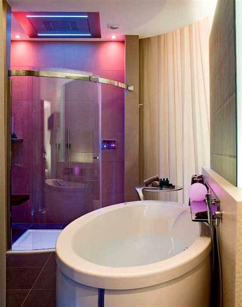 top   teenage girl bathrooms ideas  pinterest