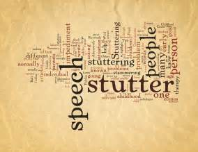 Is Your Child Stuttering? - Staten Island Parent Stuttering
