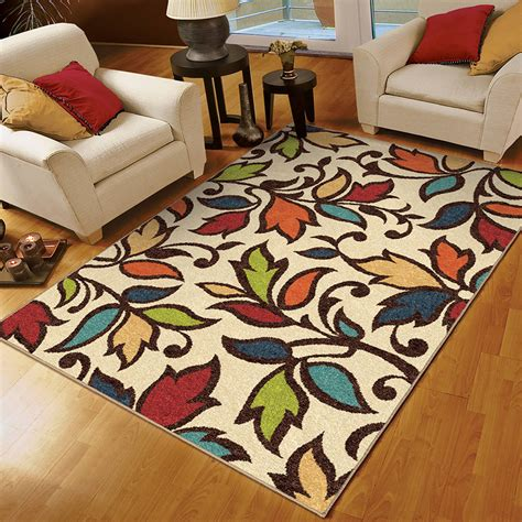 Fresh Home Depot Outdoor Rugs Clearance  Photos Home