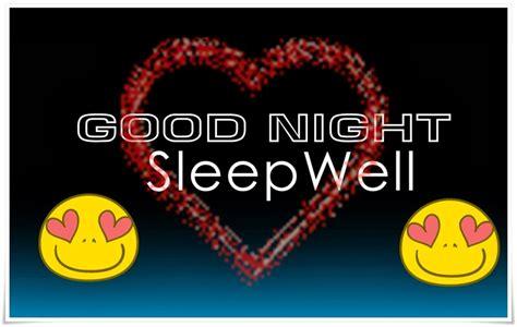 gambar dp bbm ucapan selamat tidur buat pacar terbaru  jagophpcom
