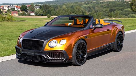 bentley price 2017 bentley continental gt review rendered price specs