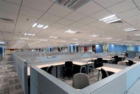 Mumbai Last Day  Jp Morgan Office Photo Glassdoor