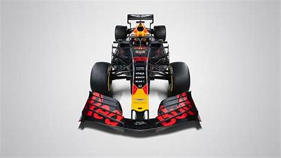 F1 Bull 4k Rb15 8k Livery Season