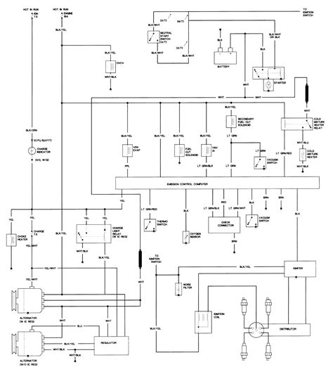 Kia Sephia Radio Wiring Diagram