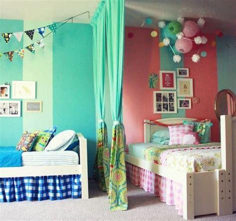 que faire dans sa chambre chambre d 39 enfant un espace feng shui pour l 39 avenir de nos