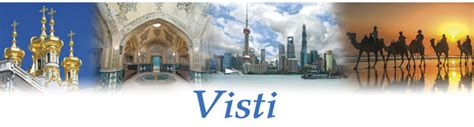 visto ingresso india columbia turismo documentazione visto india