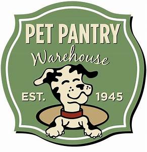 Pet pantry warehouse for Pet pantry warehouse rye ny