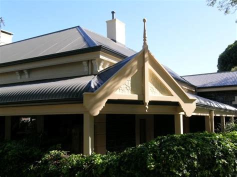 roof design ideas  inspired    roofs