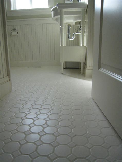 bathroom floor idea 24 amazing antique bathroom floor tile pictures and ideas