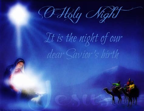 christmas holy bible vakyam pictures christian cards songs photos and pictures inspirational bible verses