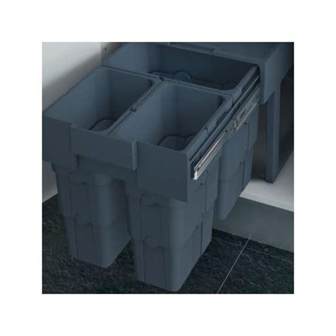 poubelle cuisine 100 litres poubelle cuisine 100 litres ukbix
