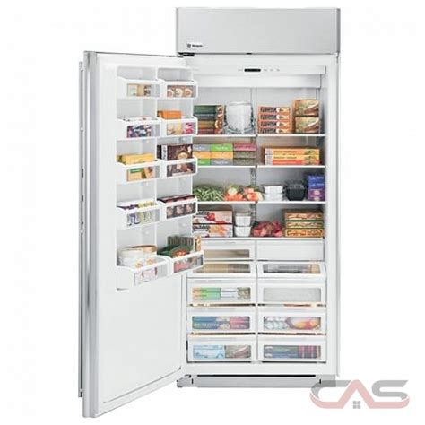zifnhlh monogram refrigerator canada  price