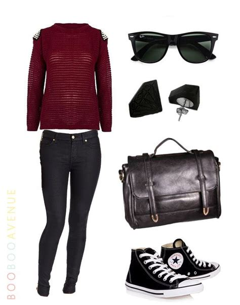 1000+ images about Cute clothes on Pinterest | Aeropostale Back To School Outfits and Cute ...