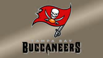 Image result for Tampa Bay buccaneers Logos Photos